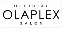 official_olaplex_salon